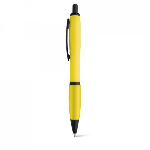 81131.08<br> FUNK. Ball pen
