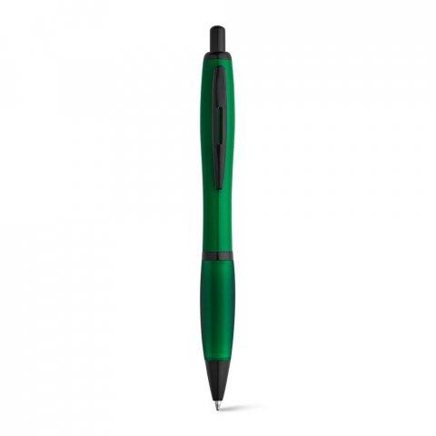81131.09<br> FUNK. Ball pen
