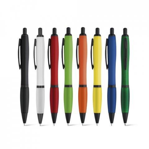 81131.19<br> FUNK. Ball pen