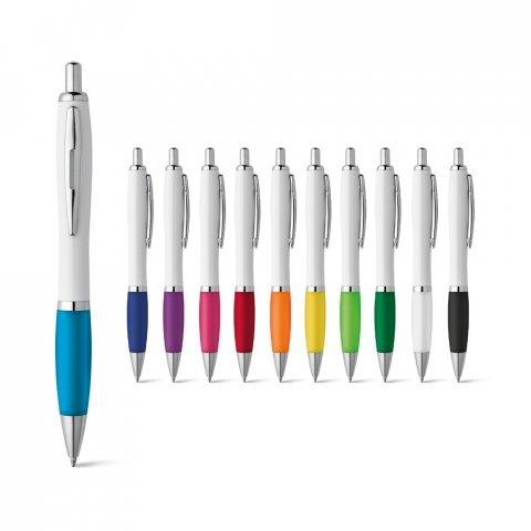81132.28<br> MOVE. Ball pen