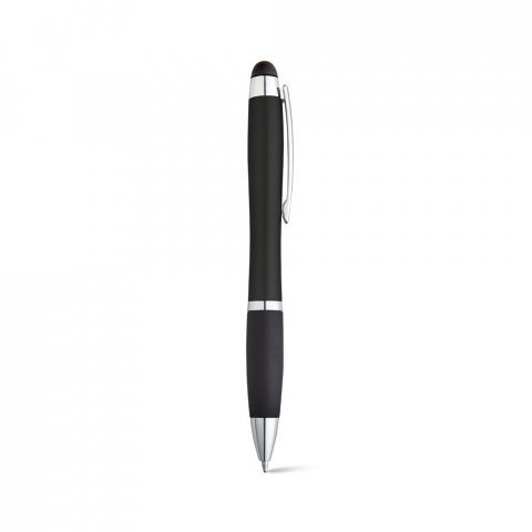 81137.03<br> HELIOS. Ball pen