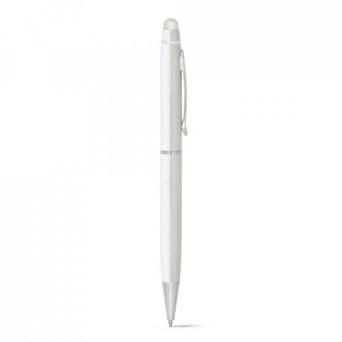 81144.06<br> JULIE. Ball pen
