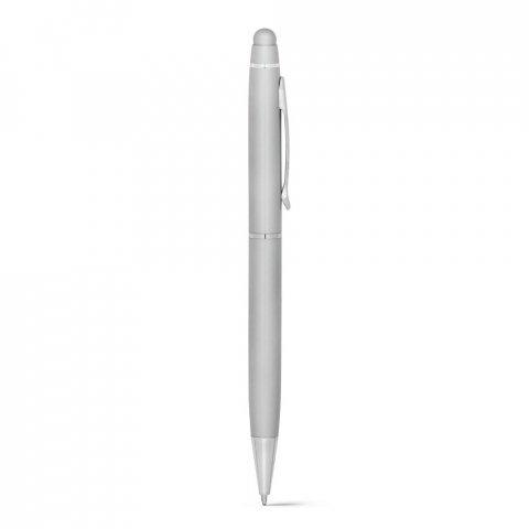 81144.27<br> JULIE. Ball pen