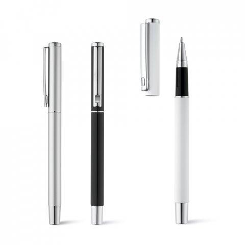 81155.06<br> DANEY. Roller pen