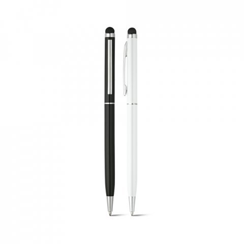 81158.06<br> ZOE BK. Ball pen