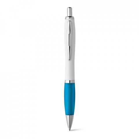81161.24<br> MOVE BK. Ball pen
