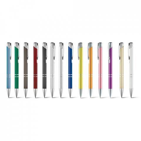 81165.32<br> BETA BK. Ball pen