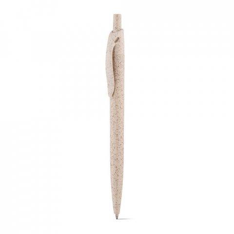 81168.50<br> CAMILA. Ball pen