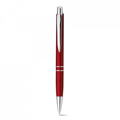 81178.05<br> MARIETA PLASTIC. Ball pen