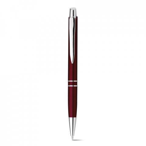 81178.15<br> MARIETA PLASTIC. Ball pen