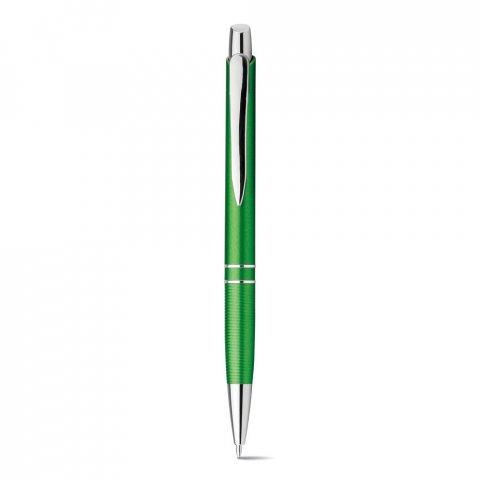 81178.19<br> MARIETA PLASTIC. Ball pen