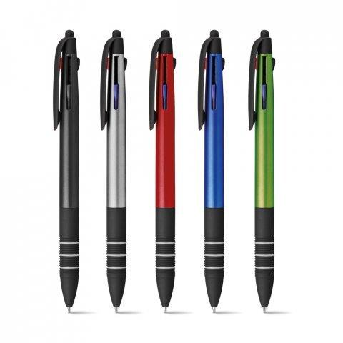 81179.27<br> MULTIS. Ball pen