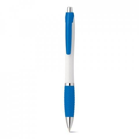 81181.04<br> DARBY. Ball pen