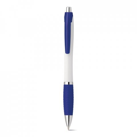 81181.14<br> DARBY. Ball pen