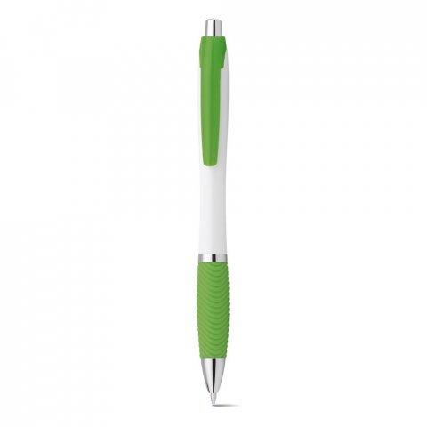 81181.19<br> DARBY. Ball pen