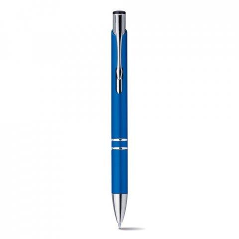 81182.04<br> BETA PLASTIC. Ball pen