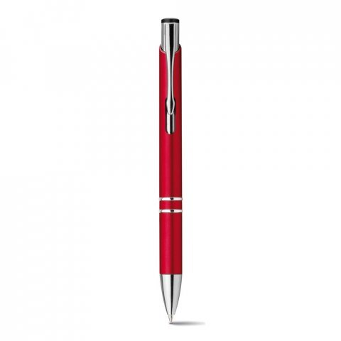 81182.05<br> BETA PLASTIC. Ball pen