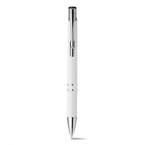 81182.06<br> BETA PLASTIC. Ball pen
