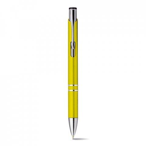 81182.08<br> BETA PLASTIC. Ball pen