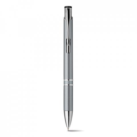 81182.23<br> BETA PLASTIC. Ball pen