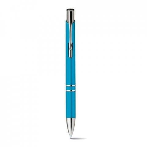81182.24<br> BETA PLASTIC. Ball pen