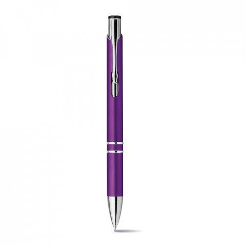 81182.32<br> BETA PLASTIC. Ball pen