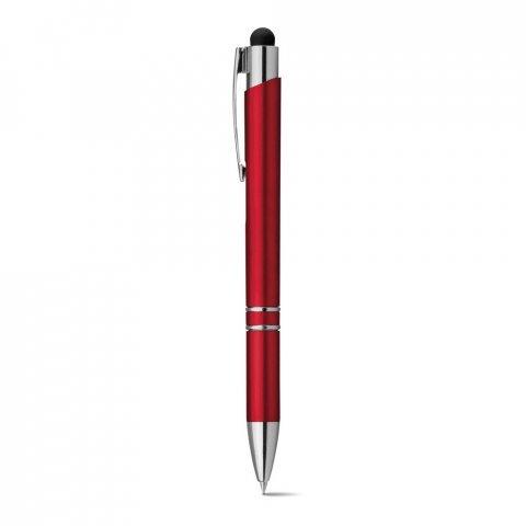 81183.05<br> THEIA. Ball pen