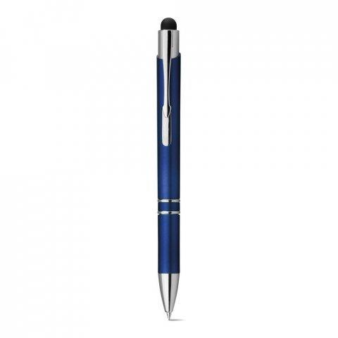 81183.14<br> THEIA. Ball pen