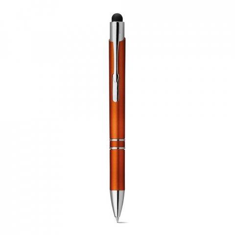 81183.28<br> THEIA. Ball pen
