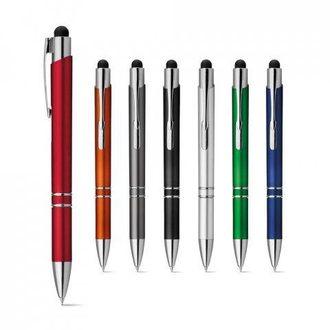 81183.47<br> THEIA. Ball pen
