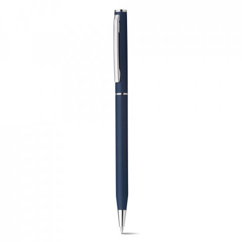 81185.04<br> LESLEY METALLIC. Ball pen