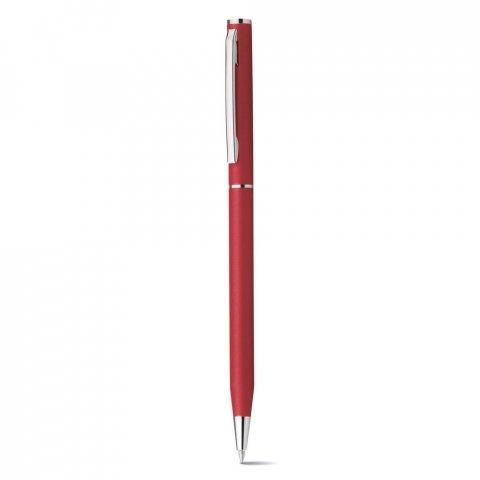 81185.05<br> LESLEY METALLIC. Ball pen