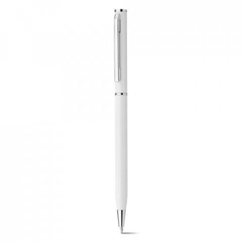 81185.06<br> LESLEY METALLIC. Ball pen