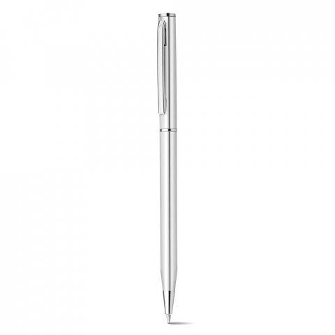 81185.07<br> LESLEY METALLIC. Ball pen