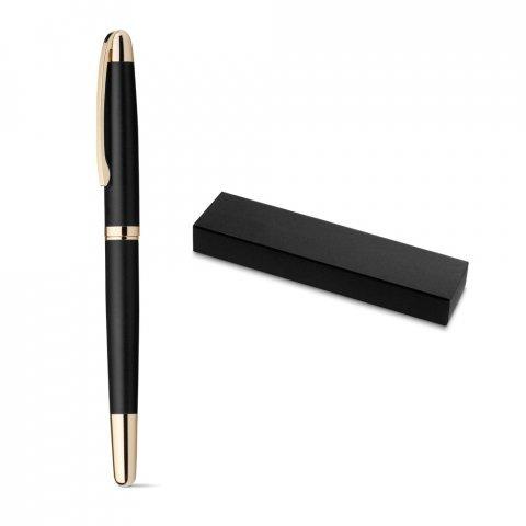 81196.03<br> EZEKIEL ROLLER. Roller pen