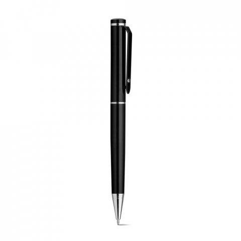 81197.03<br> CALIOPE. Ball pen