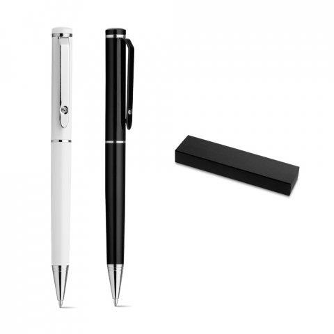 81197.06<br> CALIOPE. Ball pen