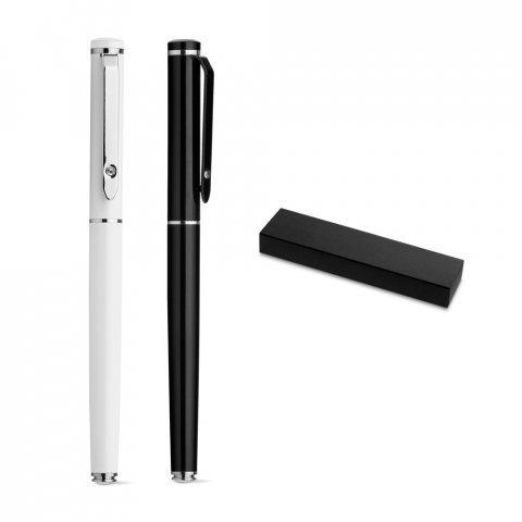 81198.03<br> CALIOPE ROLLER. Roller pen