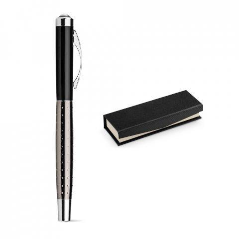 81200.33<br> UWE. Roller pen