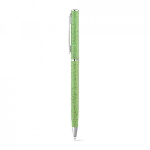 81203.19<br> DEVIN. Ball pen
