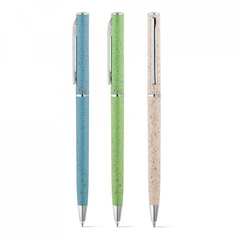 81203.50<br> DEVIN. Ball pen