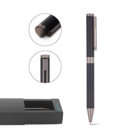 81206.03<br> SIGN I. Ball pen
