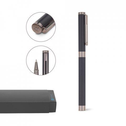 81207.03<br> SIGN II. Roller pen