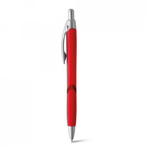 91147.05<br> Ball pen