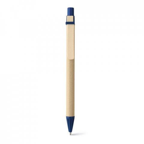 91292.04<br> NAIROBI. Ball pen