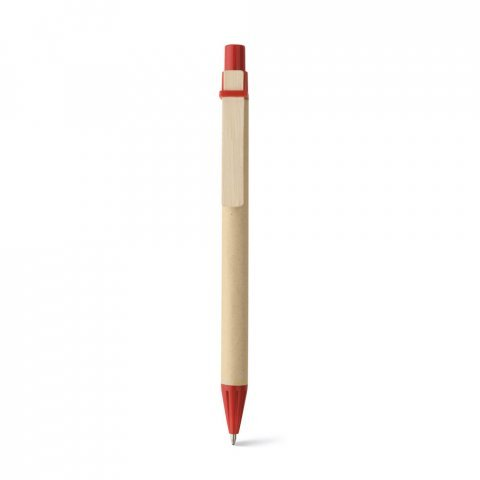 91292.05<br> NAIROBI. Ball pen