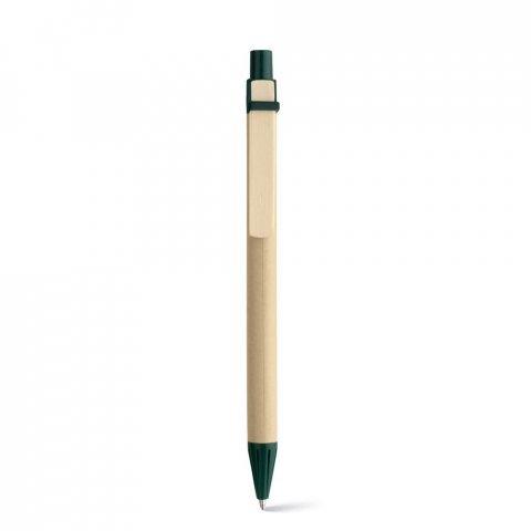 91292.09<br> NAIROBI. Ball pen