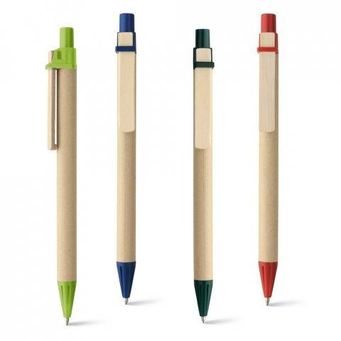 91292.19<br> NAIROBI. Ball pen
