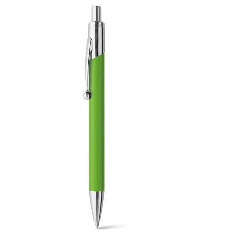 91310.19<br> Ball pen
