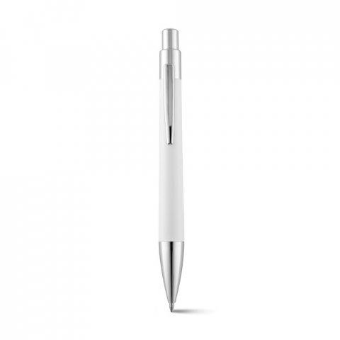 91342.06<br> CENTUS. Ball pen